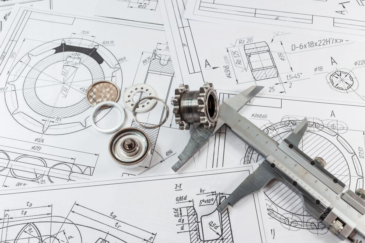 engineering ALTEN POR